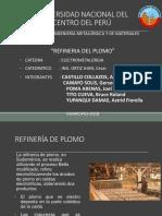 REFINERIA DE PLOMO.pptx