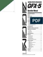 E_GFX5 (1).pdf
