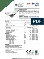 ds_gmg_512_fr[2].pdf
