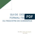 guide-cnrc.pdf