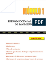 1. Introduccion al diseño de pavimentos.pdf