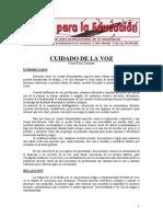 coro calentamiento.pdf