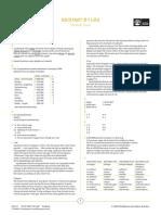 RivstartB1B2_FacitTB_EB.pdf