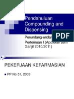 PENDAHULUAN C&D.ppt