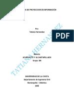 METODO DE PROYECCIÓN DE INFORMACIÓN V.2.docx