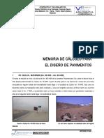 04. INFORME PAVIMENTOS