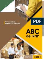 EL ABC RNP.pdf
