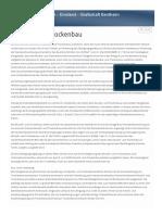 AkustikTrockenbau.pdf