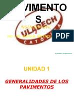 3-150521165319-lva1-app6891 (1)