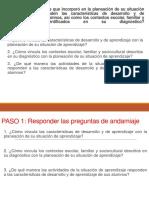COMO REDACTAR LAS TAREAS EVALUATIVAS.pptx