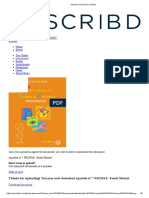 2 Upload a Document _ Scribd