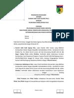 Rujukan Pasien Geriatri MOU revisi1.docx