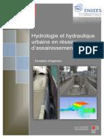 hydrologie-urbaine.pdf