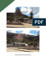 Cuenca Fotos