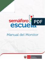 Semaforo Escuela Manual del Monitor.pdf