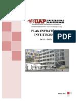 Plan_Estrategico_2016-2021.pdf