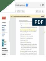 edoc.site_estadistica-descriptiva-y-distribuciones-de-probab.pdf