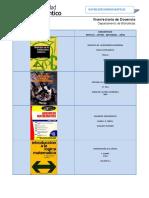 Edoc.site Estadistica Descriptiva y Distribuciones de Probab