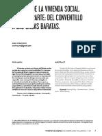 Cravino-Vivienda social (hasta 1915).pdf
