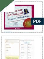 livrocadernodofuturoportugus5ano-160801185115.pdf