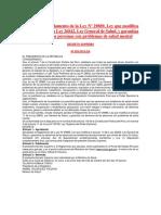 Ley Nº 29889.docx