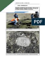 Panel Fotografico - Octubre 2015 .pdf
