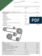 Inter-Data PL+CZ