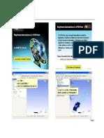 CFDPOST_KeyframeAnimation_DOC.pdf