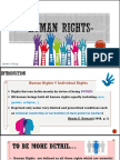 Lecture Presentation 1 Human Rights.pptx
