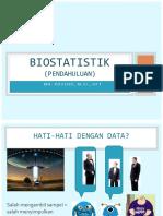 122620_Biostatistik pendahuluan
