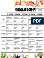MENÚ comedor 18-19.pdf