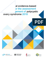PCOS-Evidence-Based-Guideline.pdf