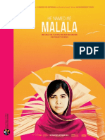 281651147 He Named Me Malala