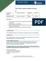 MIII-U2-Actividad_1._Oferta_demanda_y_eq.docx