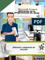 MF_4_Definicion_y_asignacion_de_recursos.pdf