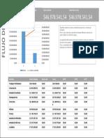 Costes.pdf