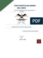 ESTRATEGIAS DE VENTAS TIENDAS EFE.docx