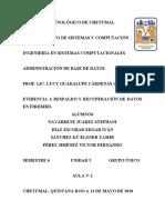 NavarreteJuarezStephani_ABD18_EvidenciaNo1Unidad5.pdf