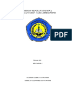 lpsp-hdr-b (2).pdf