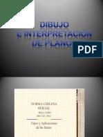 Dibujo e interpretación de planos 2º UNIDAD.pdf