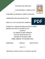 NavarreteJuarezStephani_ABD18_EvidenciaNo1Unidad4.pdf