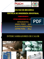 Intercambiadoresdecalor 120521195012 Phpapp02[1]