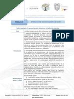M2A2T1 - Guía f.pdf