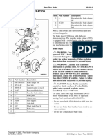 rear-disc-brake-description-and-operation.pdf