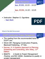 D31PT - Revision 2017(1)