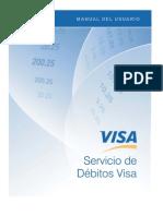 Servicio_de_debitos