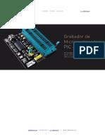 Dpic3-Guia.pdf