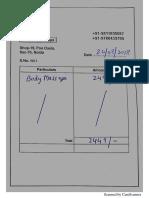 Adi-as78yd7.pdf