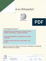 Qué Es Wikipedia 16-07-2018