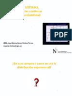 Distribución de Probabilidad(1)